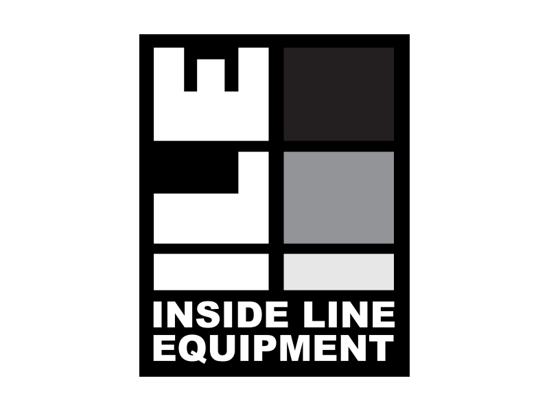 INSIDE LINE EQUIPMENT