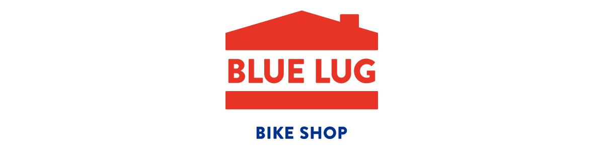 bluelug-logo