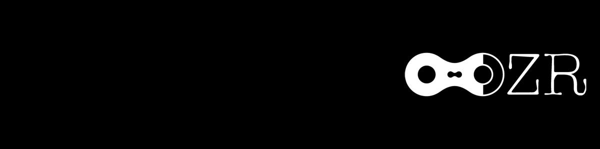 da87db90-44f1-45ca-8d4c-9ebfb885376b