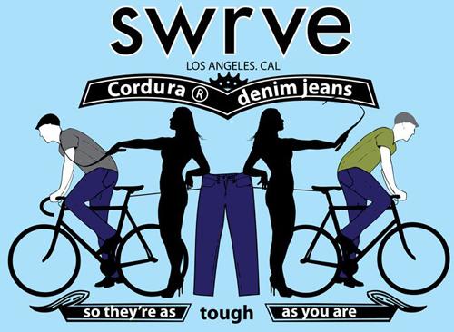 swrve_cordura1